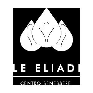 le-eliadi_1