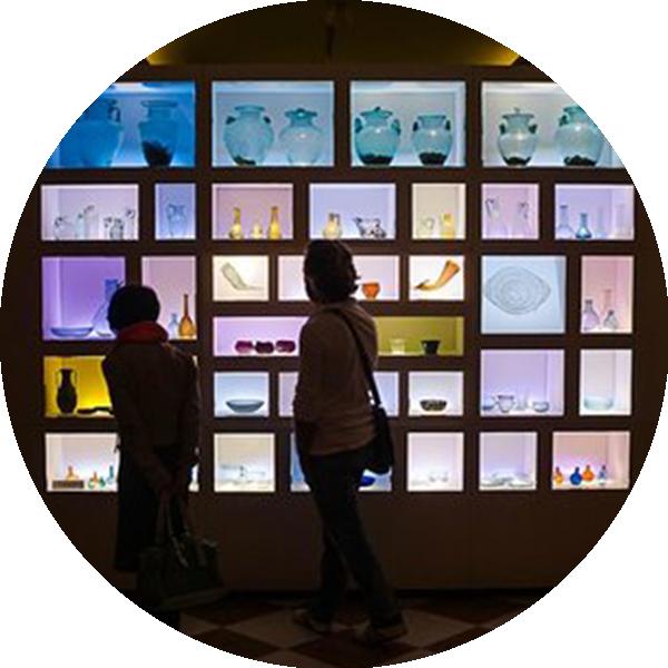 museo-archeologico-adria