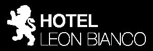 hotel-leon-bianco